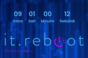 it.reboot