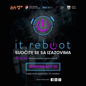 it.reboot_2